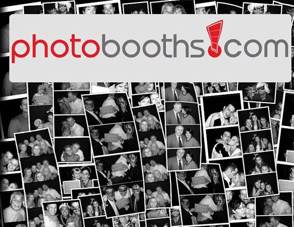 PhotoBooths.com