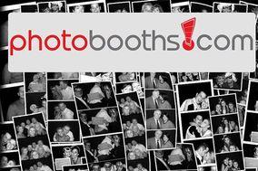 PhotoBooths.com