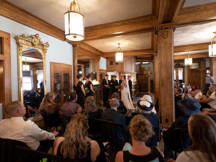 Tmx Blackhawk072220 0050 Copy 51 1389477 159683887418004 Cedar Falls, IA wedding venue