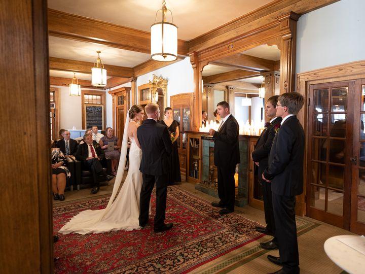 Tmx Blackhawk072220 0054 51 1389477 159683886566110 Cedar Falls, IA wedding venue