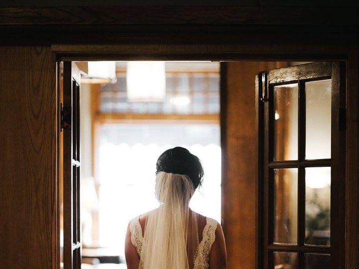 Tmx Bride Doorway 51 1389477 159683874518149 Cedar Falls, IA wedding venue