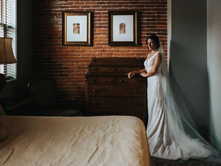 Tmx Bride Rm 104 2 51 1389477 159683875525988 Cedar Falls, IA wedding venue