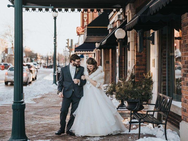 Tmx Unknown Wedding 51 1389477 159683883739915 Cedar Falls, IA wedding venue
