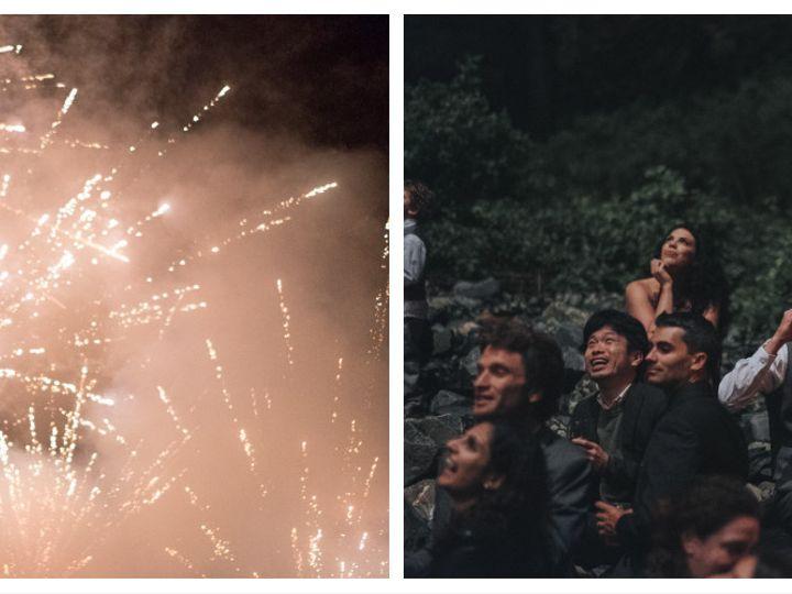 Tmx 1513794754947 Fireworks South Portland, ME wedding photography