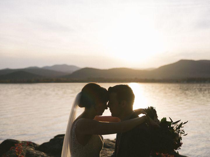 Tmx 1513794764309 Dscf2639 South Portland, ME wedding photography