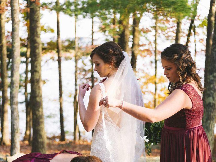 Tmx 1513794775702 Dscf2505 South Portland, ME wedding photography