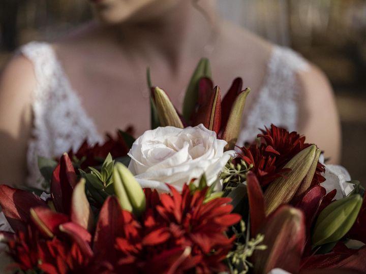Tmx 1513794786617 Dscf2433 South Portland, ME wedding photography