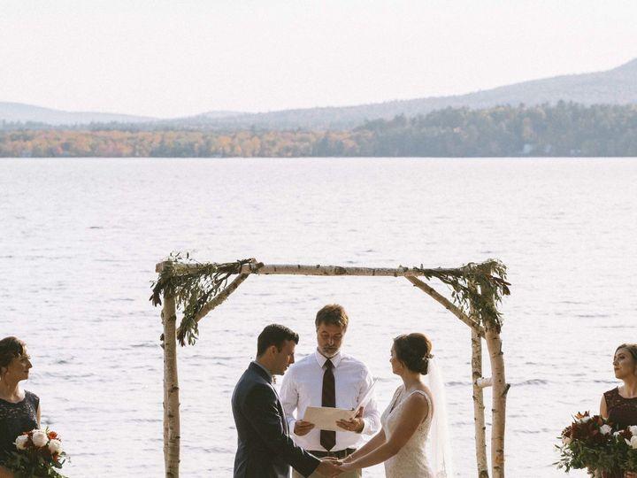 Tmx 1513794797515 Dscf2193 2 South Portland, ME wedding photography