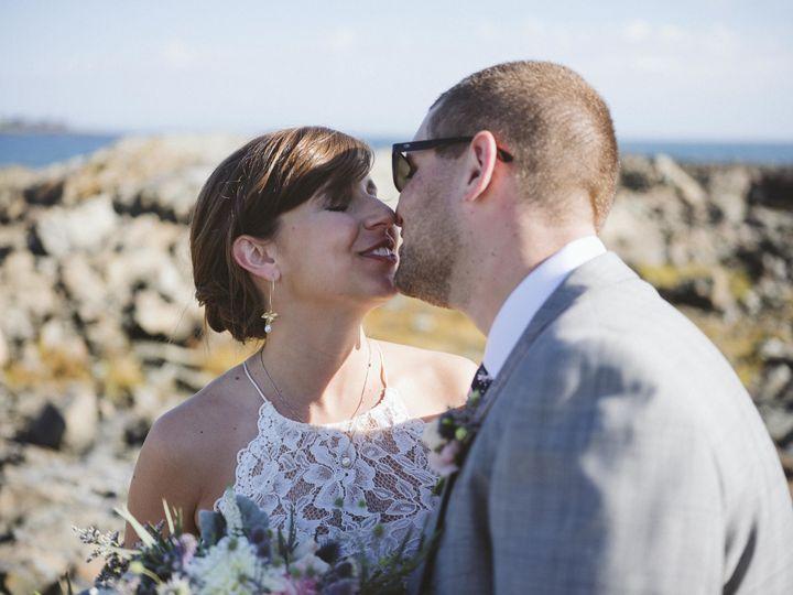 Tmx 1513794878868 Dscf1683 South Portland, ME wedding photography