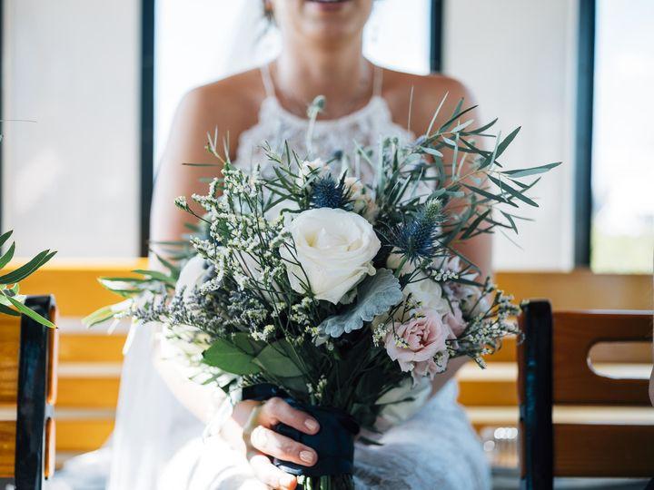 Tmx 1513794891964 Dscf1387 South Portland, ME wedding photography