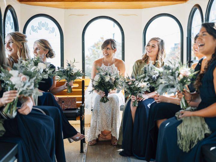 Tmx 1513794913960 Dscf1374 South Portland, ME wedding photography