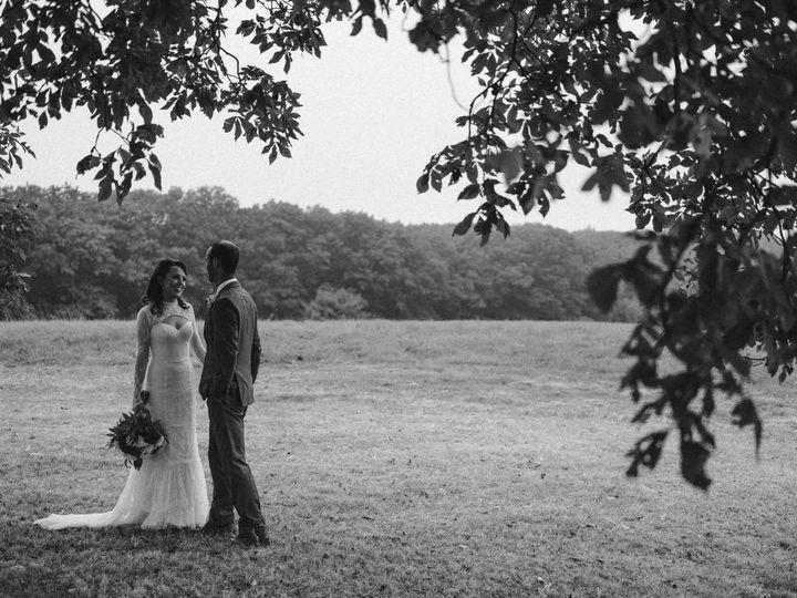 Tmx 1513794934097 Dscf0987 South Portland, ME wedding photography