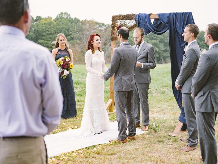 Tmx 1513794945688 Dscf0840 South Portland, ME wedding photography