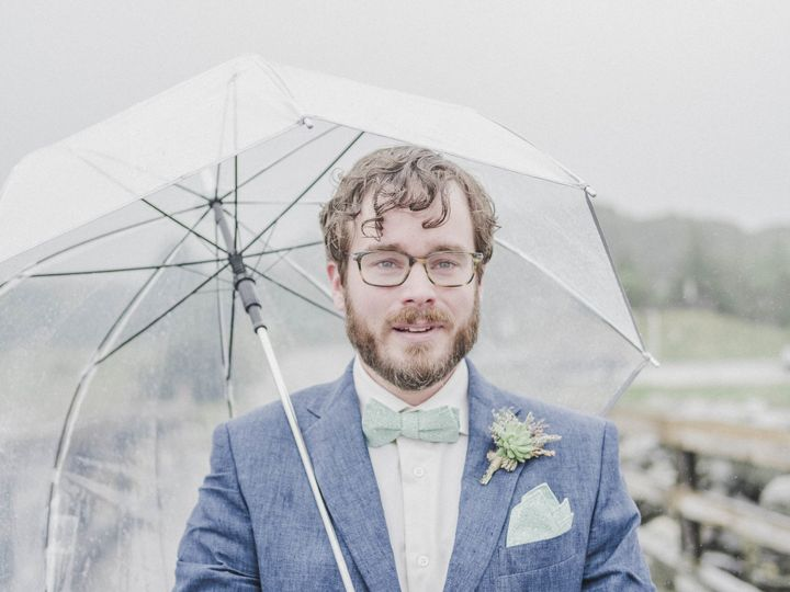 Tmx 1513795024829 Dscf9244 South Portland, ME wedding photography