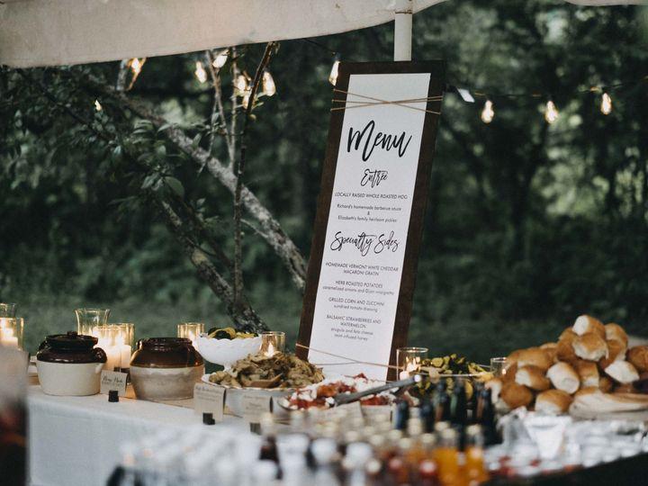 Tmx 1513795096399 Dscf8148 South Portland, ME wedding photography