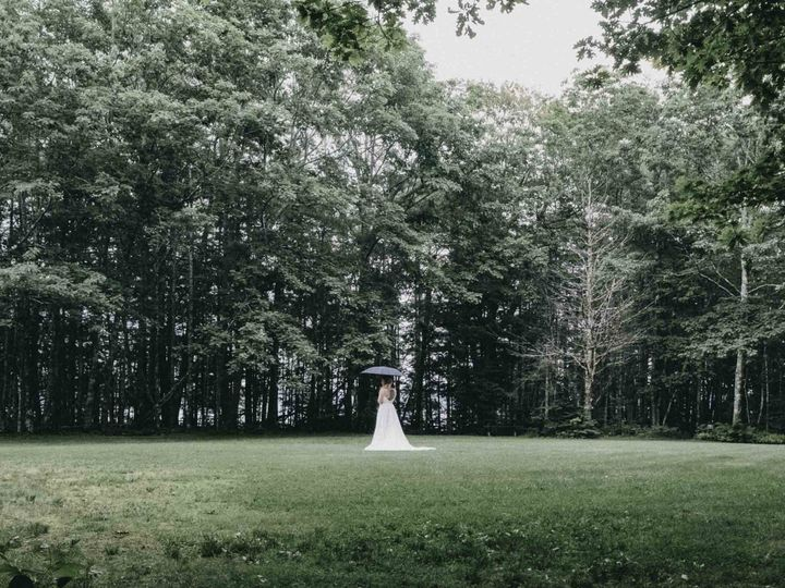 Tmx 1513795120525 Dscf7862 2 South Portland, ME wedding photography