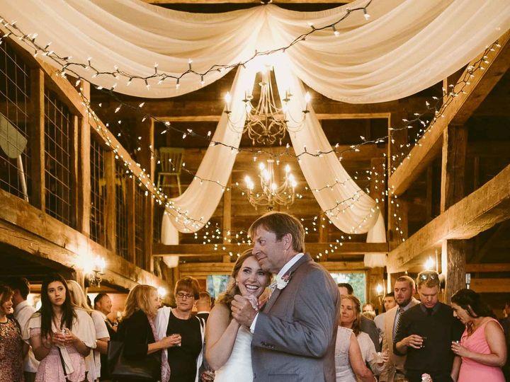 Tmx 1513795131641 Dscf7606 2 South Portland, ME wedding photography