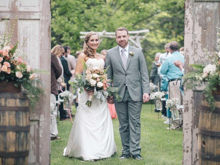 Tmx 1513795166890 Dscf7360 2 South Portland, ME wedding photography