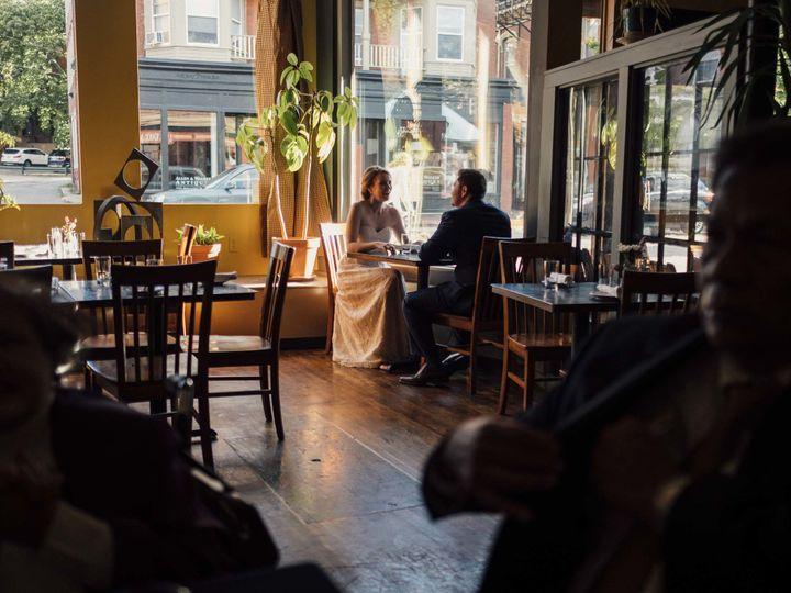Tmx 1513795278067 Dscf2447 2 South Portland, ME wedding photography