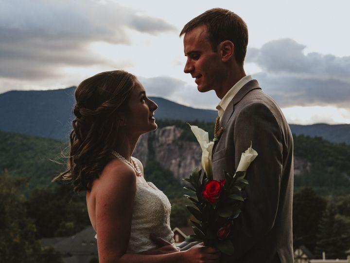 Tmx 1513795304828 Dscf1976 South Portland, ME wedding photography