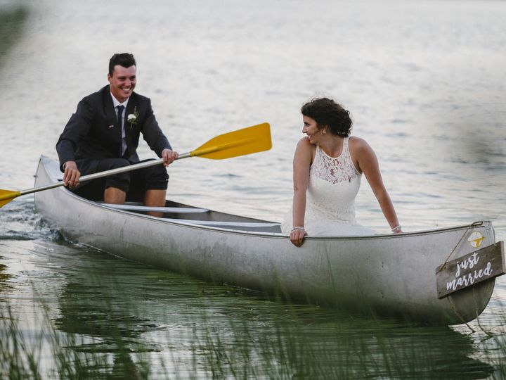 Tmx 1513795318484 Dscf0136 2 South Portland, ME wedding photography