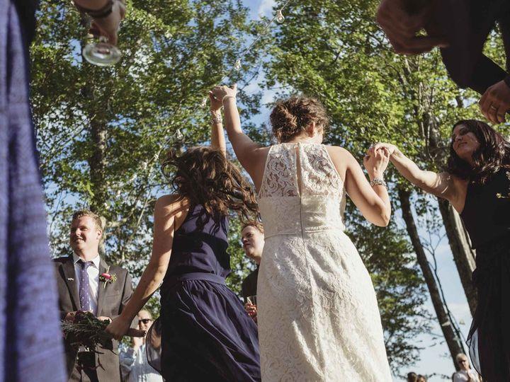 Tmx 1513795346692 Dscf9955 2 South Portland, ME wedding photography
