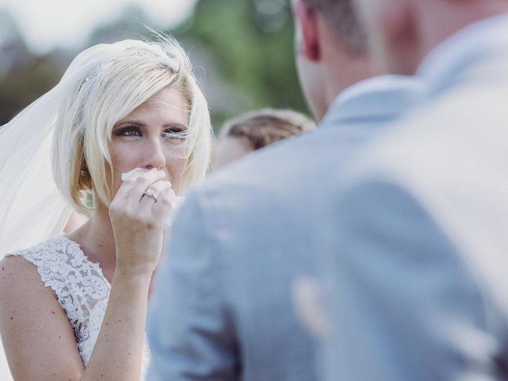Tmx 1513795360542 Dscf8868 2 South Portland, ME wedding photography
