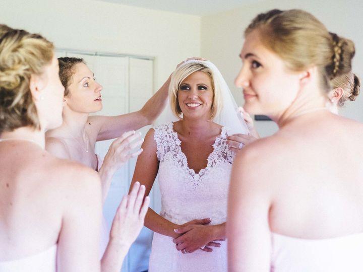Tmx 1513795375959 Dscf8787 2 South Portland, ME wedding photography