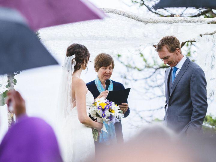 Tmx 1513795400015 Dscf7604 South Portland, ME wedding photography