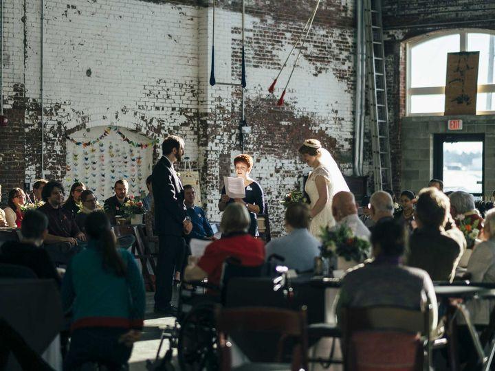 Tmx 1513795485947 Dsf9326 South Portland, ME wedding photography
