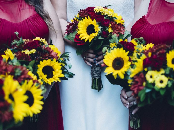 Tmx 1513795510083 Dsf6205 South Portland, ME wedding photography