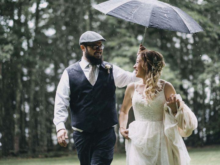 Tmx 1519393854 7b1e34a533b76ed4 1513795109500 Dscf7889 South Portland, ME wedding photography
