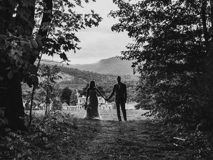 Tmx Dscf1788 2 51 720577 South Portland, ME wedding photography