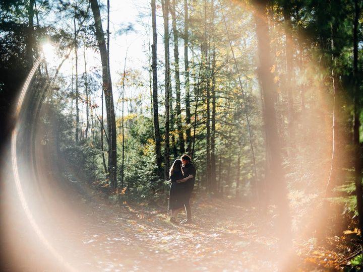 Tmx Dscf2413 51 720577 157617003339946 South Portland, ME wedding photography