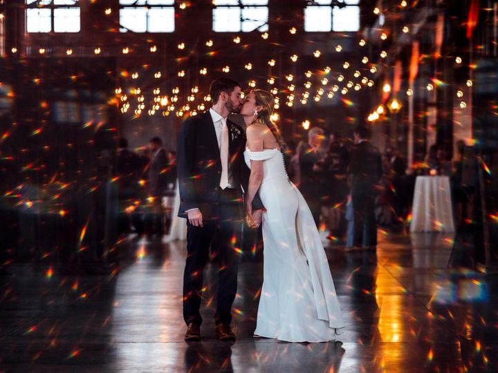 Tmx Dscf5846 51 720577 1560301351 South Portland, ME wedding photography