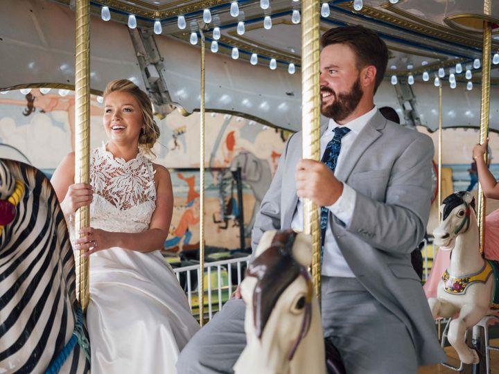 Tmx Dscf7930 51 720577 South Portland, ME wedding photography