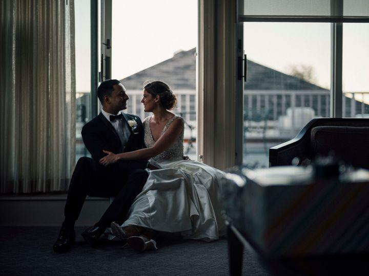 Tmx Dscf8542 51 720577 1561687442 South Portland, ME wedding photography