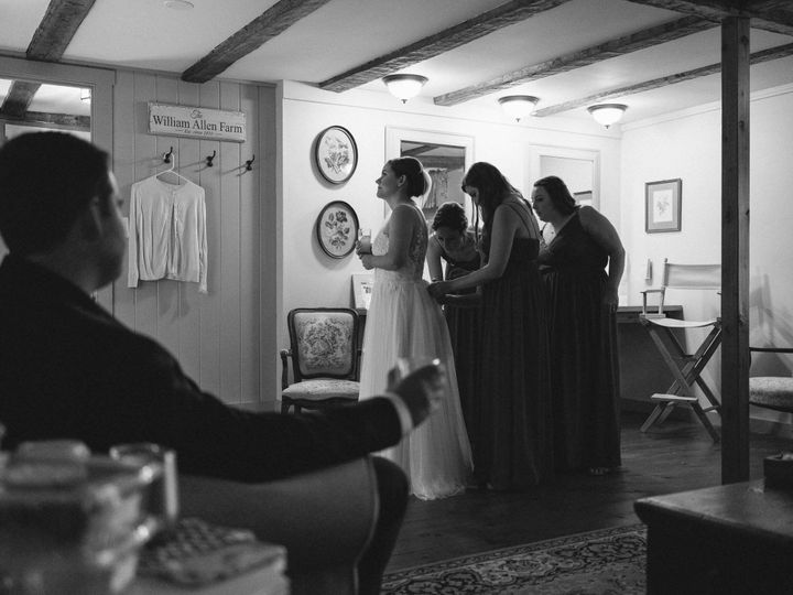 Tmx Rsummerphoto 0026 2 51 720577 1572053351 South Portland, ME wedding photography