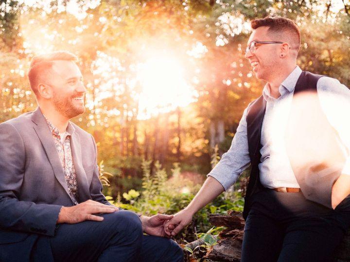 Tmx Rsummerphoto 1929 51 720577 1569542633 South Portland, ME wedding photography
