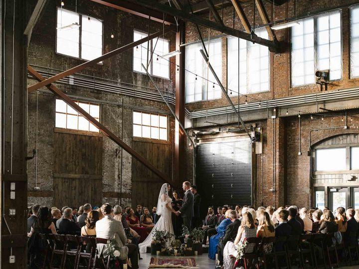Tmx Rsummerphoto 2493 51 720577 South Portland, ME wedding photography