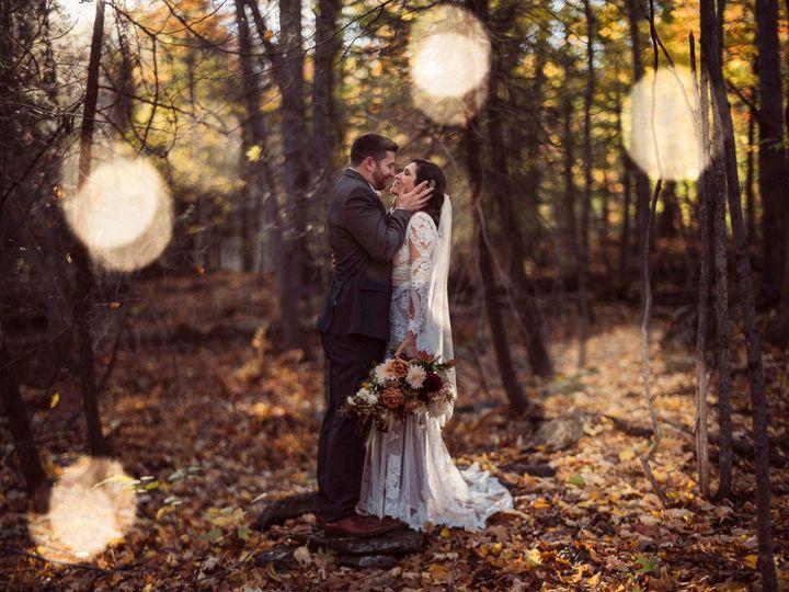 Tmx Rsummerphoto 2986 Enhanced 51 720577 158216502296911 South Portland, ME wedding photography