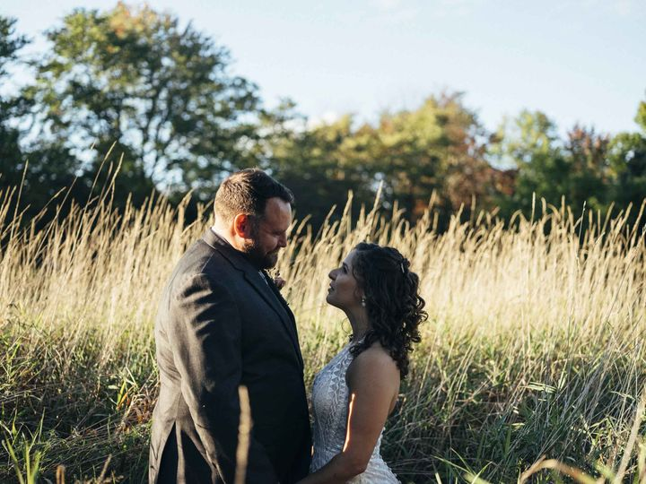 Tmx Rsummerphoto 3213 51 720577 South Portland, ME wedding photography