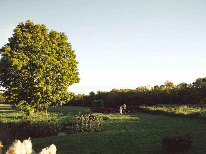 Tmx Rsummerphoto 3325 2 51 720577 South Portland, ME wedding photography