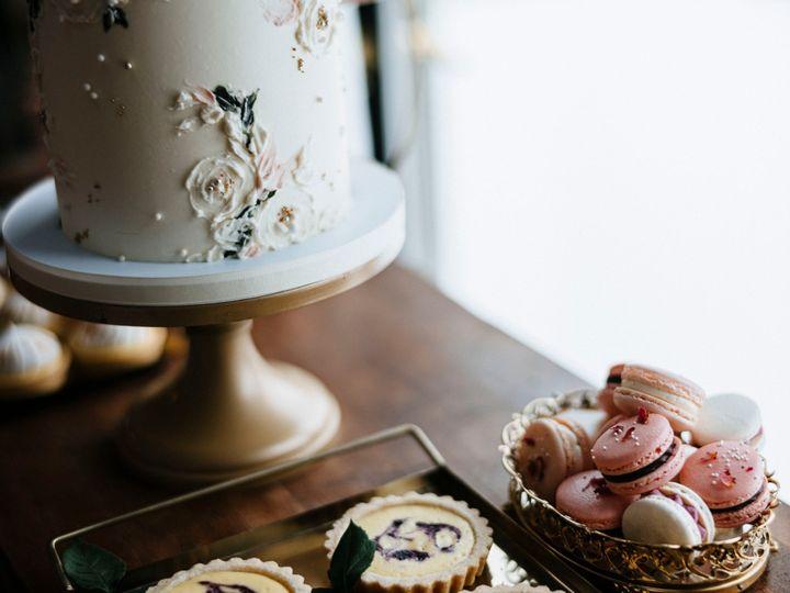Tmx Rsummerphoto 3868 51 720577 158216469814734 South Portland, ME wedding photography