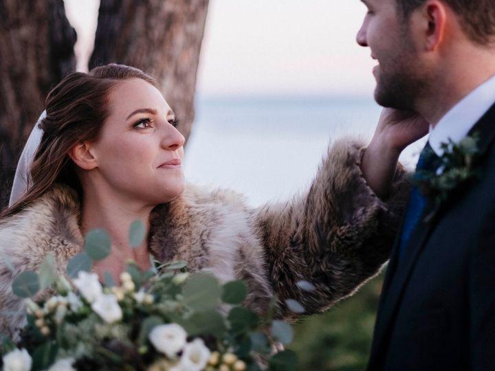 Tmx Rsummerphoto 6366 51 720577 157616990295521 South Portland, ME wedding photography