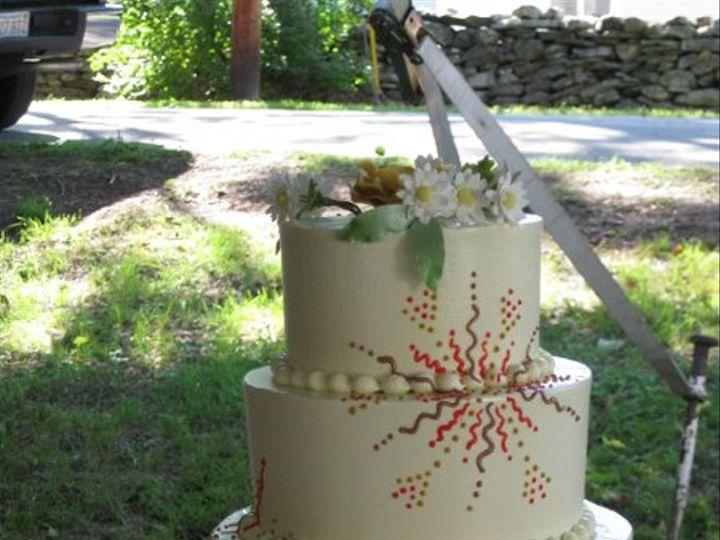 Tmx 1305137469751 2009summer013 Putney wedding catering
