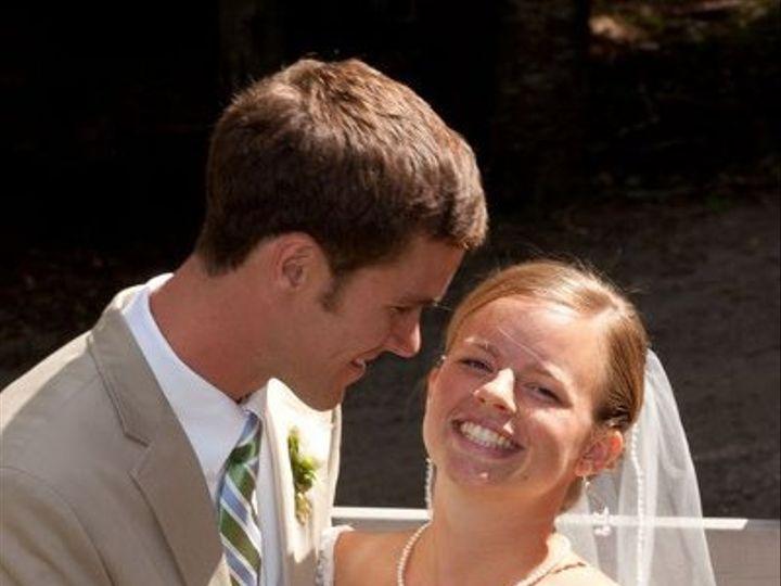 Tmx 1306179282151 5DII041718 Putney wedding catering
