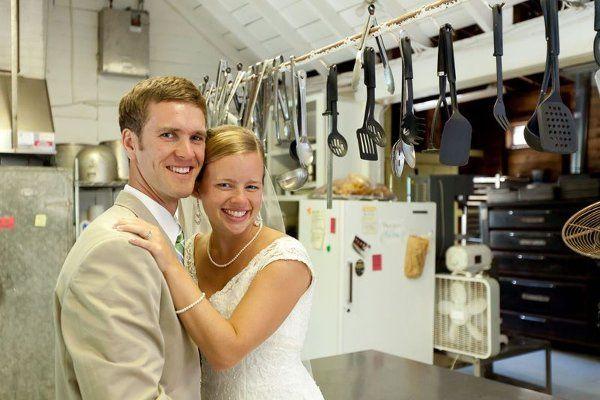 Tmx 1306179286652 5DII041754 Putney wedding catering