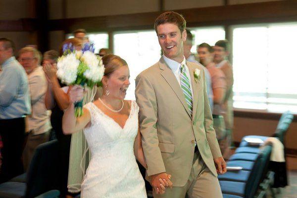 Tmx 1306179288980 5DII041713 Putney wedding catering