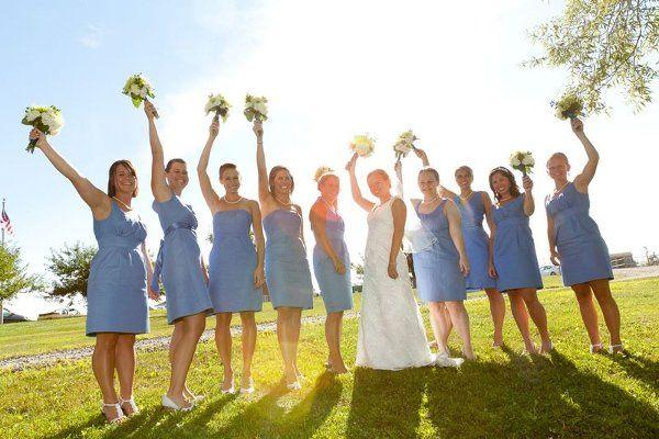 Tmx 1306179290839 5DII041831 Putney wedding catering